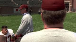 Rudy - Trailer