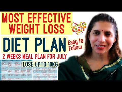 2-weeks-diet-plan-for-weight-loss|-easiest-yet-most-effective-meal-plan-|-july-challenge-|-1200-cal