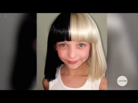 Dance Moms - Liliana gets a part in a Sia video and Yolanda is Jealous (Season 7 Episode 15)