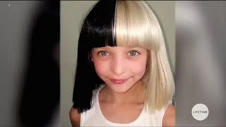 Dance Moms - Liliana gets a part in a Sia video and Yolanda is Jealous (Season 7 Episode 15)