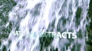 Производство жидкости для заправки электронных сигарет Dekang.(Официальный видео ролик компании Dekang, на котором можно увидеть особенности производства жидкости для запр..., 2013-11-22T07:49:21.000Z)