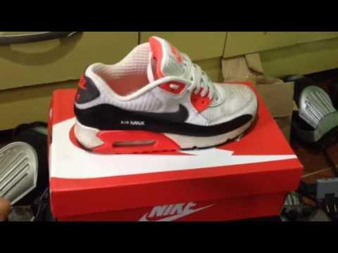 0fad91cc6c3 Nike air Max 90