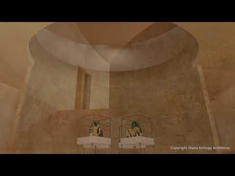 Take A Virtual Tour of the Rani Ratnavathi School Jaisalmer