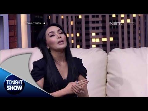Lagu Keroncong Buat Dewi Gita Menang Asia Bagus