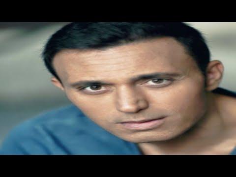Mustafa Sandal....Araba....(2004) Turkish Music ☾*