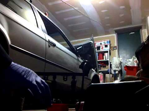 e30 fuel injector clean