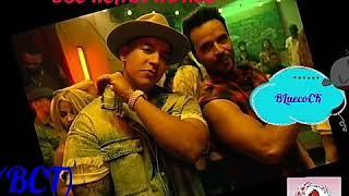 Luis fonsi-Despactio ft.Daddy Yankee (8D AUDIO)