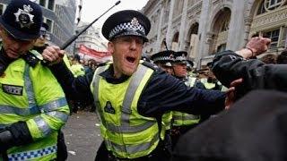 Top 5 Trollstation vs Police