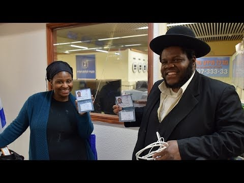 Rapper converts from Islam to Christianity to Orthodox Judaism