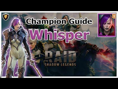 raid-shadow-legends-|-champion-guide-|-whisper