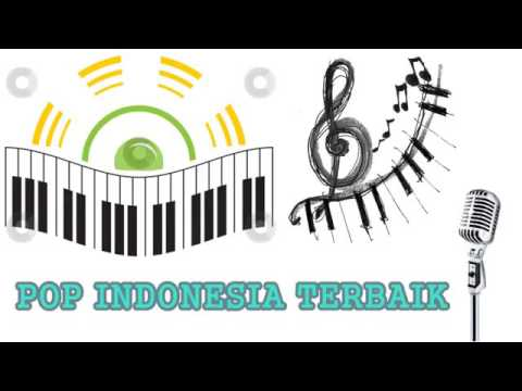 Campuran dangdut & POP Indonesia