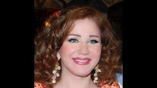 كوكتيل رائع من اجمل اغاني مياده الحناوي » اغاني ذهبيات » انغام الحب ❤♫❤ best of Mayada El Hennawy