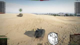 World of Tanks - Epic wins and fails [Episode 60]