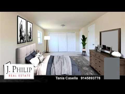 home-for-sale---716-loomis-avenue,-peekskill,-ny-10566