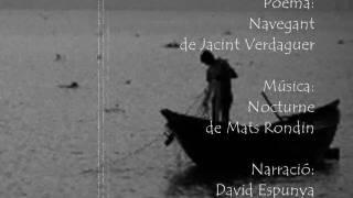 Jacint Verdaguer - Navegant