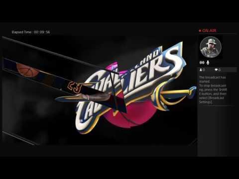 Eastern Conference Finals Honets Vs Cavs