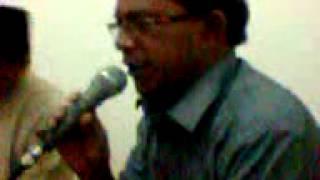 Qari IPQAH Aceh Meulikee