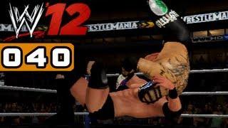 Raw oder Nitro? | Let