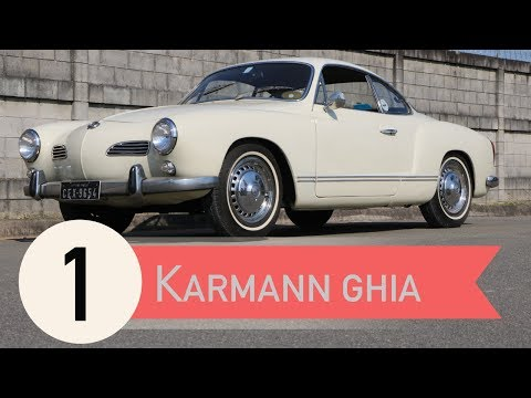 Tonella - Karmann Ghia 1970 01