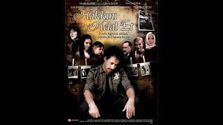 hakkını helal et dizisi 11. bölüm samanyolu tv(2008)