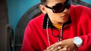 Nigga ft Eddy lover FT Dacarlos 2012 LLora  mi Alma  lo Nuevo  HD