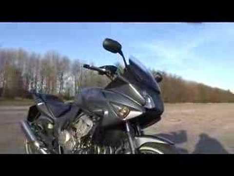 Мотоциклы honda cbf объявления в беларуси. Купить или продать мотоцикл honda cbf в минске на сайте автомалиновка. Honda cbf 600 s. 2005.