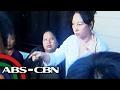 TV Patrol: Utak sa rent-sangla modus, pinangalanan ng NBI