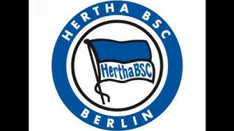 Anti Hertha