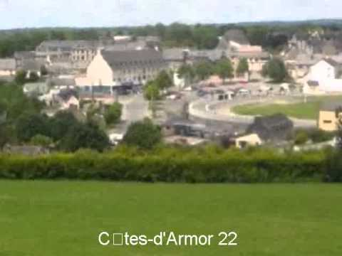Property For Sale in the France: Bretagne Ctes-d'Armor 22 27