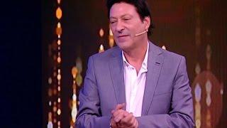 محمد الحلو: «عطسة» سبب طردي من منزل الفنان محمد عبدالوهاب .. فيديو