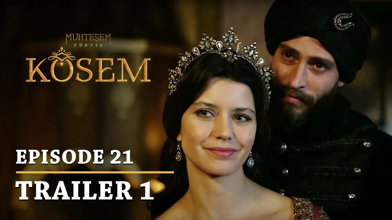Magnificent century english subtitles episode 4