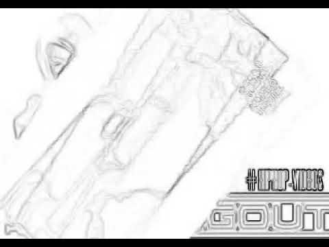 bc5dfbc3d0b Jordan 10 cement July 28 - YouTube