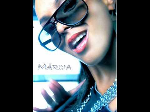 Márcia - Única [2010] ♪