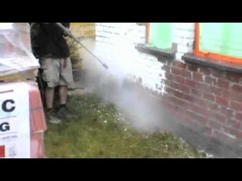 verwijderen latex