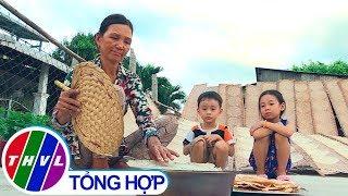 Nhịp sống đồng bằng   Sản vật mùa Tết - Tập 2: Làng bánh tráng Thuận Hưng