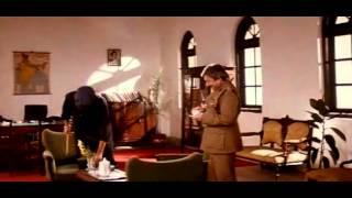 Рам и Лакхан / Ram Lakhan 1989