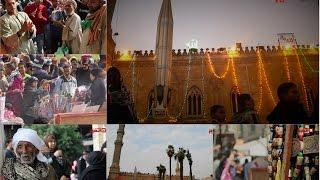«اتفرج» يمثل مصر في مهرجان شوفتهن الدولي