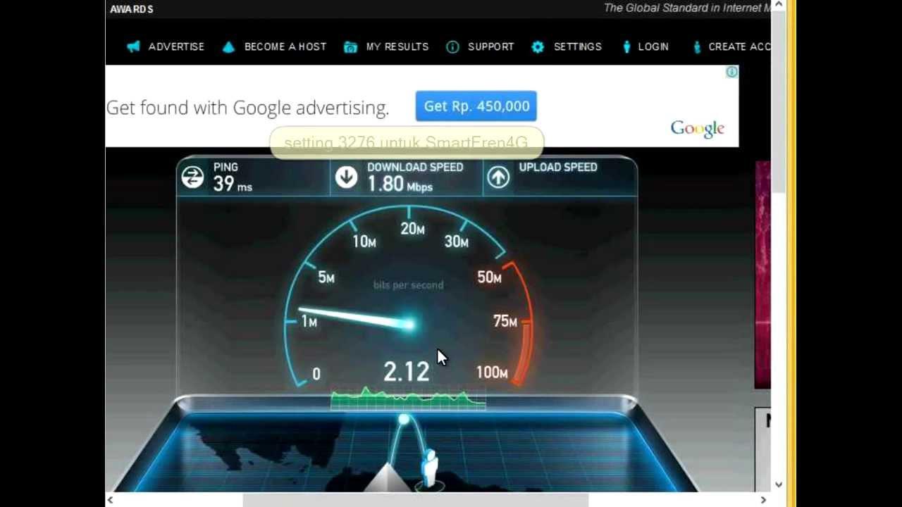 Smart4g Dengan Modem Huawei 3276 Youtube Blazz Rx300 4g Lte Unlock All Operator Indonesia