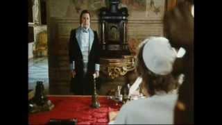 E' morta la giustizia - Alberto Sordi (scena tratta da ''Il Marchese del Grillo'')