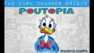 POUTOPIA || Short film || 2018 || (English Sub title) || The DC Origin