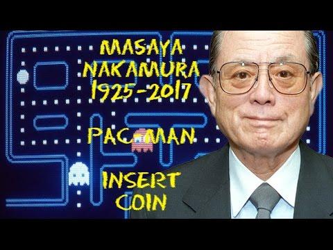 Pac-Man Special Color Edition (1999) - Game Boy Color - Masaya Nakamura 1925 / 2017