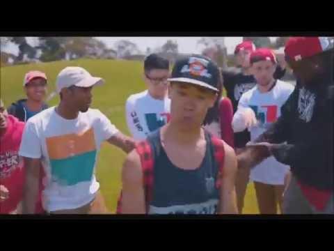 Pokemon Cypher 2016 || G. Yee Verse