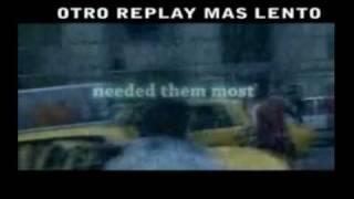 El Sin Aliento en el Trailer de Ghostbusters 3