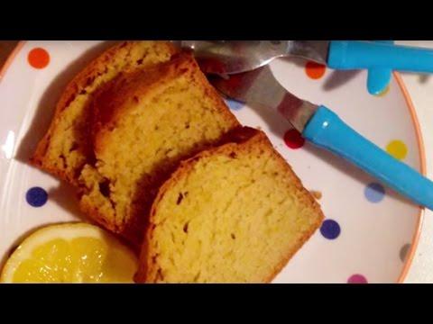 recette-gâteau-enfant-au-citron---les-p'tites-recettes