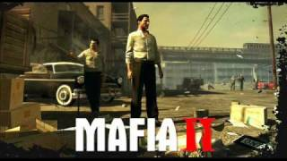 Muddy Waters - Mannish Boy (Mafia II Soundtrack)
