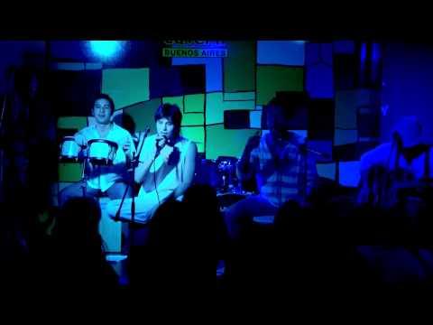 Se Que Volveras Jaime La Musike Descargar Mp3 Download