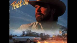 Dan seals - Long Island Nights YouTube Videos