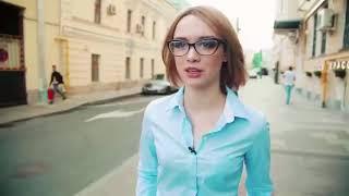 Муж Дианы Шурыгиной  о разводе