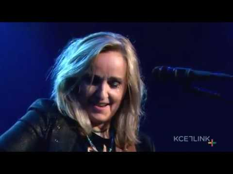 Melissa Etheridge  at Infinity Hall