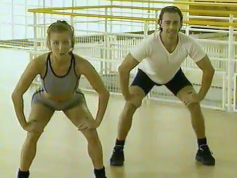 Valerie Turpin - Sport Fitness Musculation  Bodysculpt